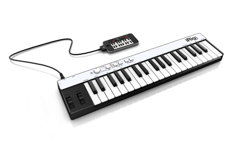 iRig Keys_iPhone_ST.jpg